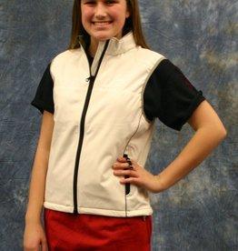 Clothing Women's Microfiber Vest