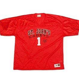 Clothing 217AG Stadium Football Jersey