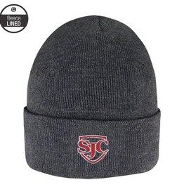 Clothing Knit Cuff Hat (South Pole 4017)