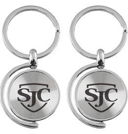 Spirit Item CG-1025 Key tag  Spinner