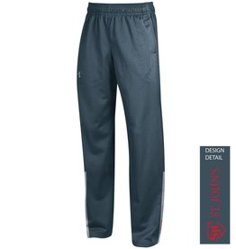 clothing youth UY6912 Youth UA Sweatpant