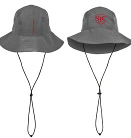 Headwear UH655M UA Bucket Hat