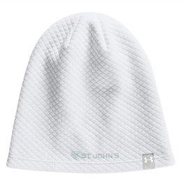 Headwear UH925W Ladies Diamond Beanie