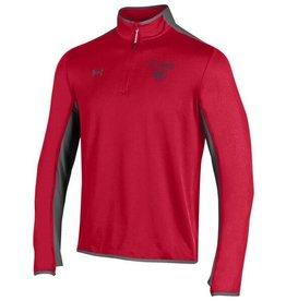 jackets UM7291 1/4 Zip Survival