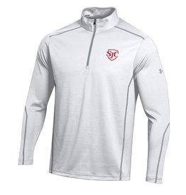jackets UM0602 Validate Mock 1/4 Zip