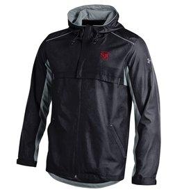 jackets UM1951 UA Shift Jacket
