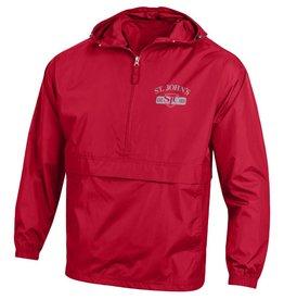 jackets CB1012 CHAMPION PACK N GO JACKET