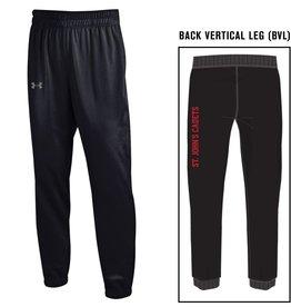 sweatpants UM1450 UA Jogger Pant