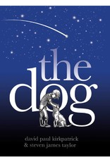 Book-the dog