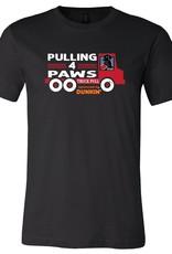 Crew-Unisex P4P Truck Pull 2019