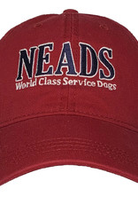 Cap America Baseball Hat