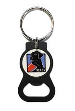 NEADS Key Chain Bottle Opener