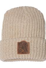 Sportsman Knit Beanie