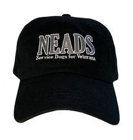 Cap America Baseball Hat-SDV