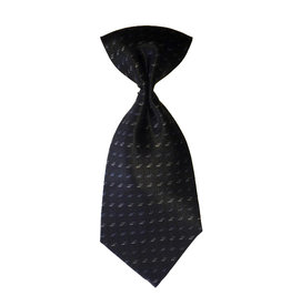 Dog Neck Tie