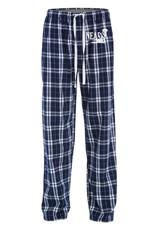 Flannel PJ Pants