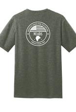 Crew-Unisex SDV T-Shirt