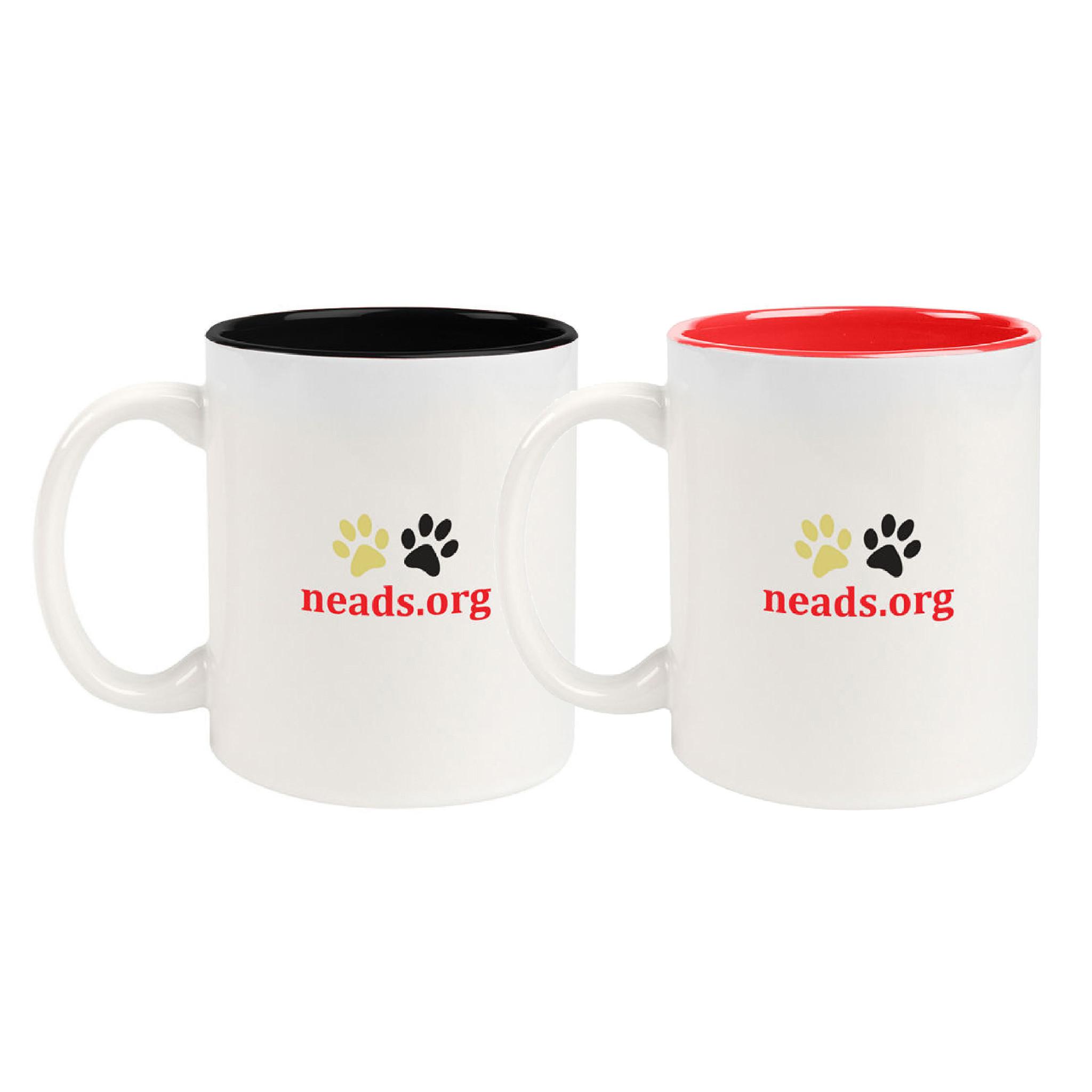 Coffee Mug Combo Deal