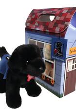 Service Dog Stuffy