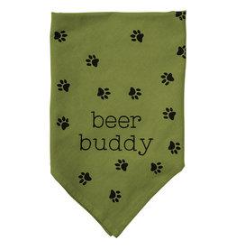 Bandana-Beer Buddy