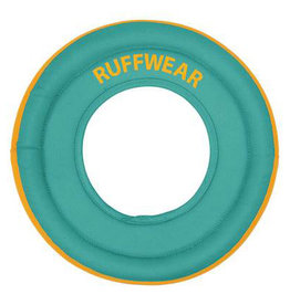 Ruffwear Hydro Plane