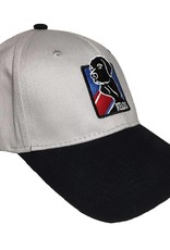 Hat-Two-Tone