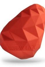 Ruffwear Gnawt-a-Cone