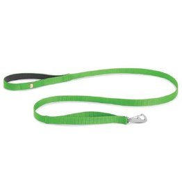Ruffwear Leash-Front Range