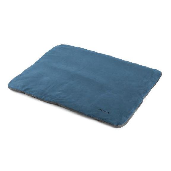 Ruffwear Bed-Mt. Bachelor Pad