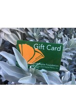 Gift Card - $200