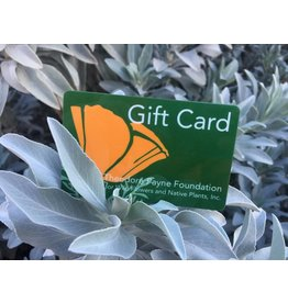 Gift Card - $75