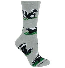 Socks - Skunks