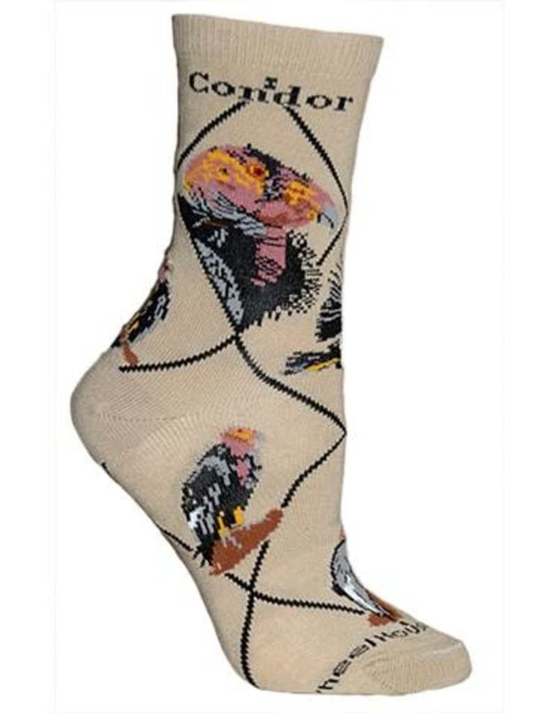 Socks - Condor