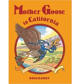 Mother Goose in California