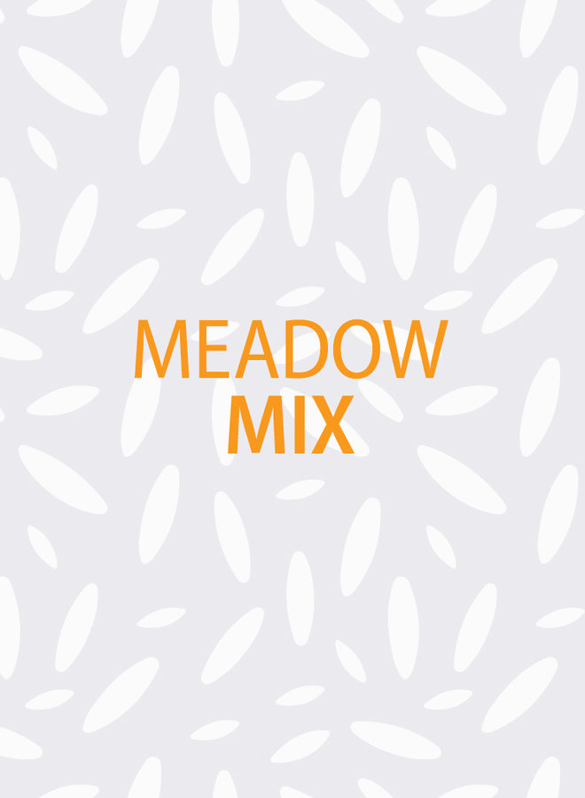 Meadow Mix