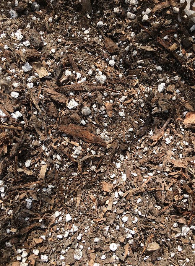 TPF Potting Soil
