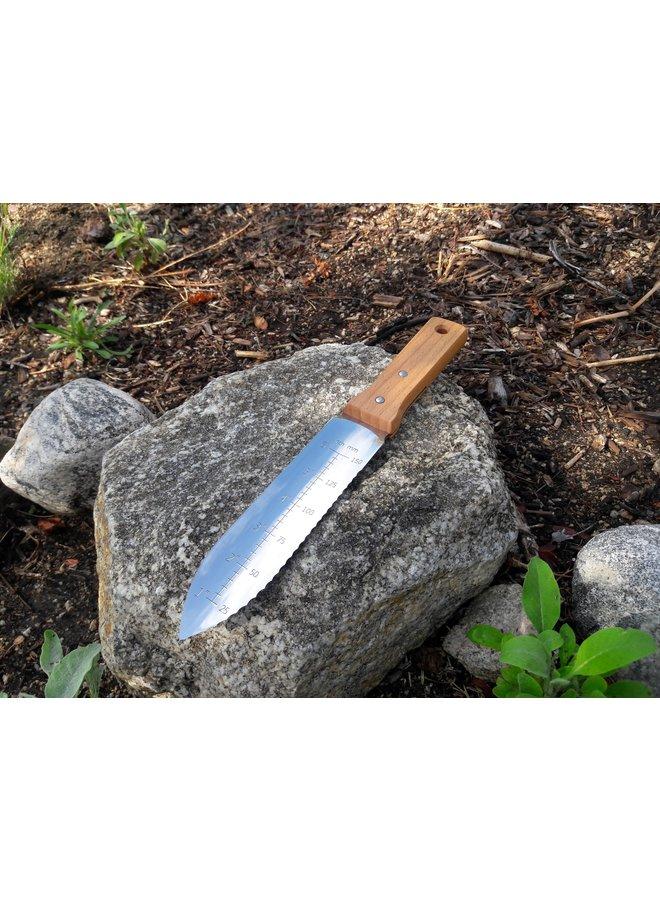 Hori Hori Gardening Knife