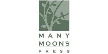 Many Moons Press