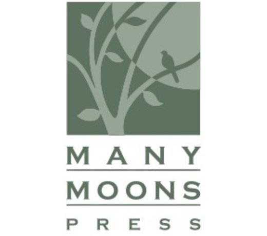 Many Moons Press