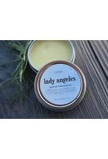 Lady Angeles Balm