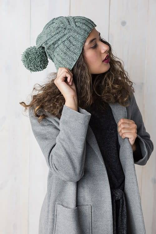 Interweave Interweave Knits Holiday 2018