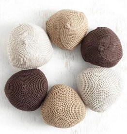 Hikoo Knitted Knockers Cobasi Kit