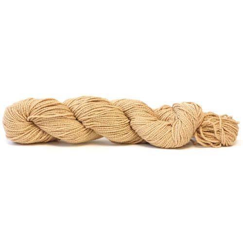 Hikoo Knitted Knockers Cobasi Kit