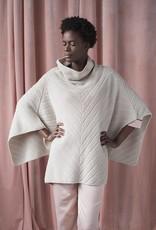 Interweave Knit.Wear Fall/Winter 2018