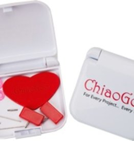 ChiaoGoo ChiaoGoo Mini Tools Kit