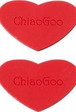 ChiaoGoo ChiaoGoo Interchangeable Rubber Gripper