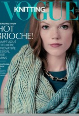 Vogue Vogue Knitting Holiday 2018