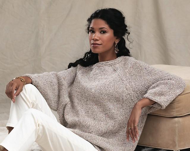 Vogue Vogue Knitting Holiday 2018