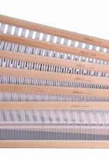 Ashford Ashford Knitters Loom Reeds