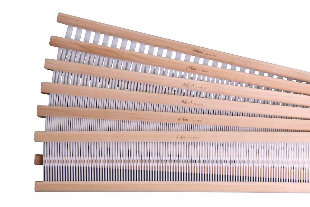 Ashford Ashford Knitters Loom Reeds (Special Order)